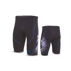 MAN TRIATHLON PANTS