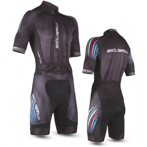 """CALLA"" MAN SPEED SUIT"