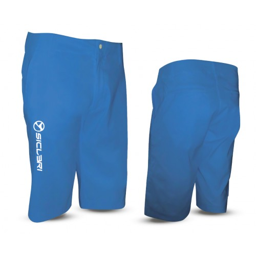 """CERRETO"" FREE RIDE PANTS"