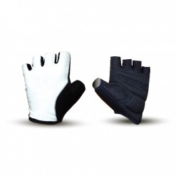 "SUMMER GLOVES ""BEDRETTO"""
