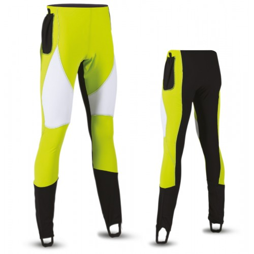"""ADAMELLO"" SKI MOUNTAINEERING PANTS"