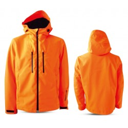 """BROCON"" WATERPROOF JACKET"