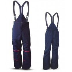 WEATHER PROTECTION PANTS EN343/2008