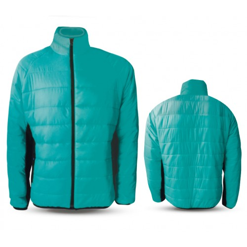 cereda alpinism down jacket