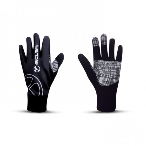 """VALCAVERA"" WINTER GLOVES"