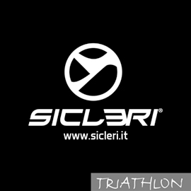 catalogo triathlon sicleri 2018