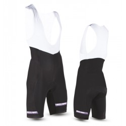 """SESTRIERE"" WOMAN BIBSHORT"