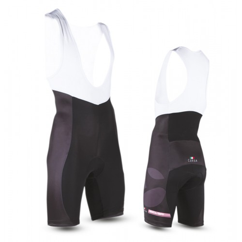 """CIABRA"" WOMAN BIBSHORT"