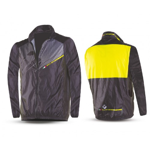 """INNSBRUCK"" LIGHT JACKET"