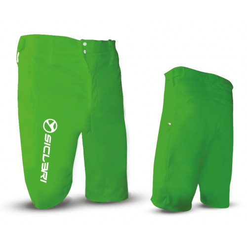 """MONCENISIO"" FREE RIDE PANTS"
