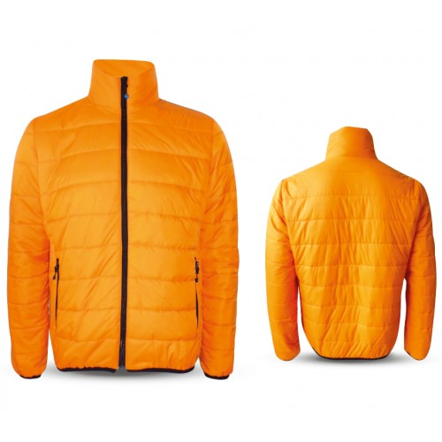 """SASSOLUNGO"" MAN DOWN JACKET"