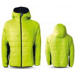 """ROLLE"" KID ALPINISM DOWN JACKET"