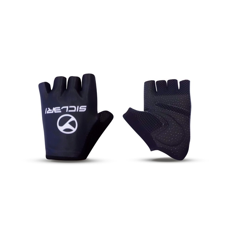"""BEDRETTO"" SUMMER GLOVES"