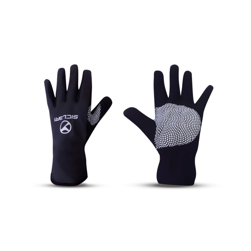 """IMPERATORE"" WINTER GLOVES"